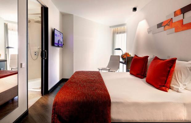 фото Olivia Balmes Hotel изображение №46