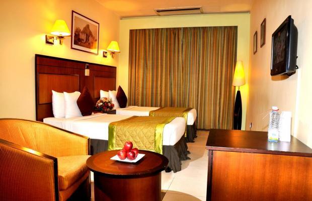 фотографии отеля Ramada Katunayake Colombo International Airport hotel изображение №39