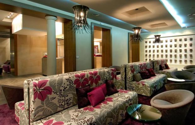 фото отеля Vincci Soho изображение №17
