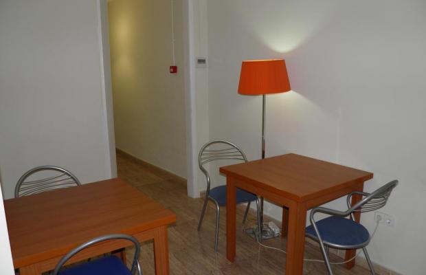 фотографии отеля BCN Urban Hotels Bonavista изображение №31