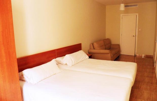 фото BCN Urban Hotels Bonavista изображение №26