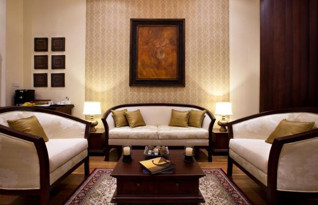 фото отеля Residence by Uga Escapes (ех. Park Street) изображение №37