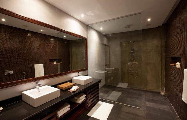 фотографии отеля Residence by Uga Escapes (ех. Park Street) изображение №35