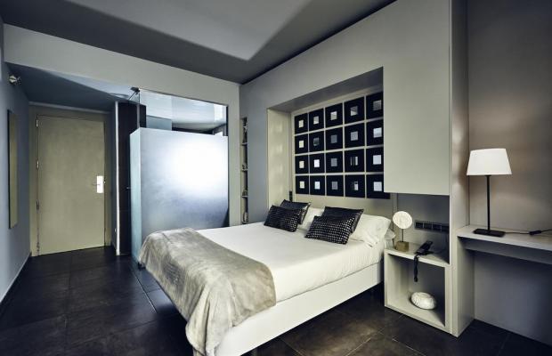 фотографии отеля Hotel 54 Barceloneta изображение №23