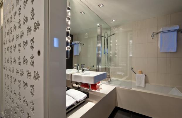 фотографии отеля Vincci Via-66 изображение №27