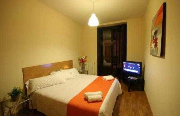 фото Apartamentos Km1 La Latina (ex. Apartamentos H2 La Latina) изображение №14
