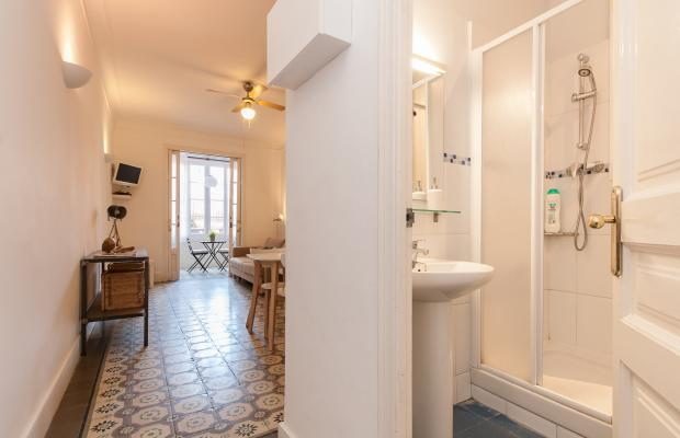 фотографии Weflating Suites Sant Antoni Market (ex. Trivao Suites Sant Antoni Market) изображение №20