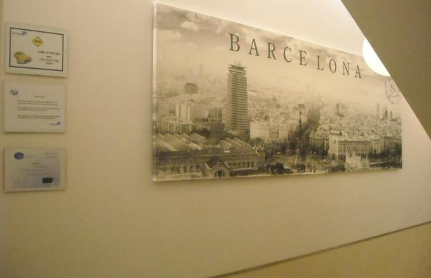 фото Hotel Ingles изображение №18