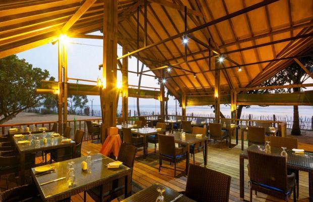 фото отеля Siddhalepa Ayurveda Health Resort изображение №17