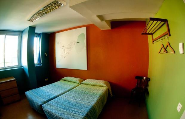 фото отеля Be Dream Hostel изображение №9