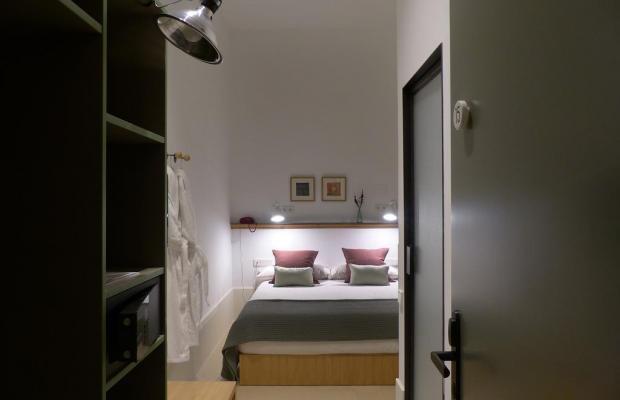 фотографии отеля Casa Mathilda изображение №7