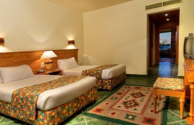 фотографии отеля Club Calimera Akassia Swiss Resort изображение №35