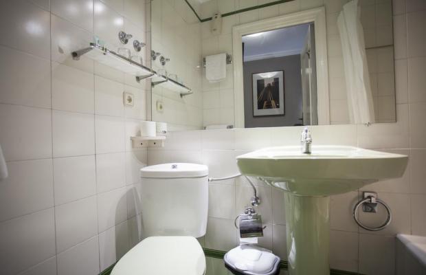фото отеля Hostal Aresol изображение №5