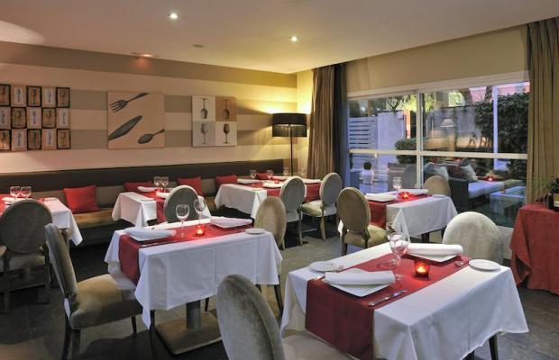фотографии Hotel Globales Acis & Galatea изображение №24