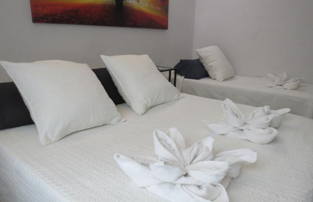 фото отеля Barcelona City Hotel Universal изображение №17
