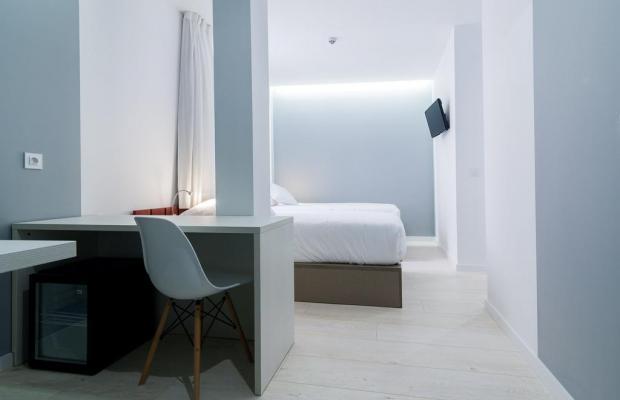 фото B&B Hotel Fuencarral 52 (ех. Nuria) изображение №14