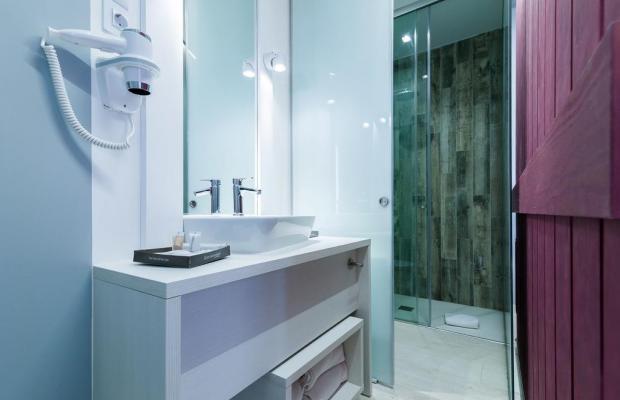 фото отеля B&B Hotel Fuencarral 52 (ех. Nuria) изображение №9