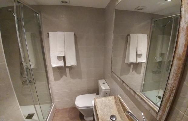 фото отеля La Ciudadela изображение №5