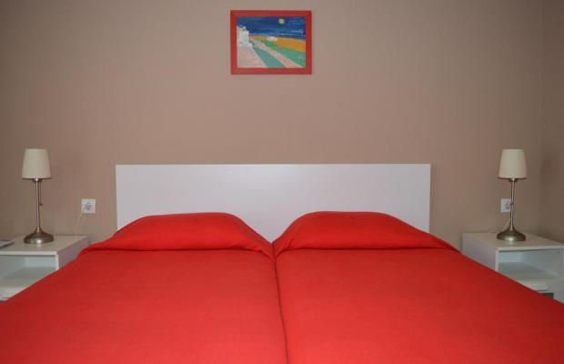 фотографии Somnio Hostels изображение №8