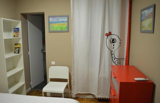 фото Somnio Hostels изображение №2