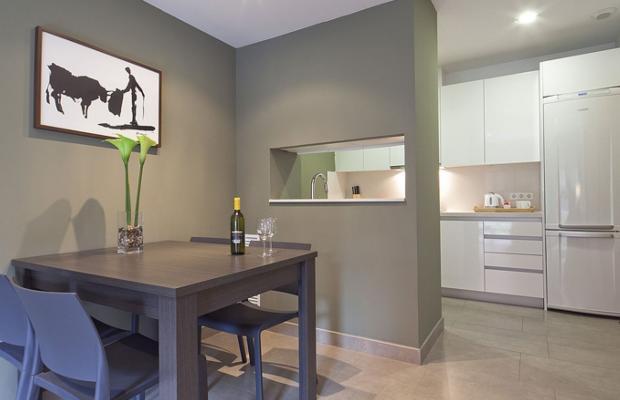 фото Bonavista Apartments Virreina изображение №6