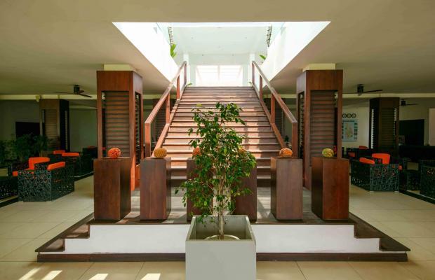 фото отеля Citrus Waskaduwa изображение №25