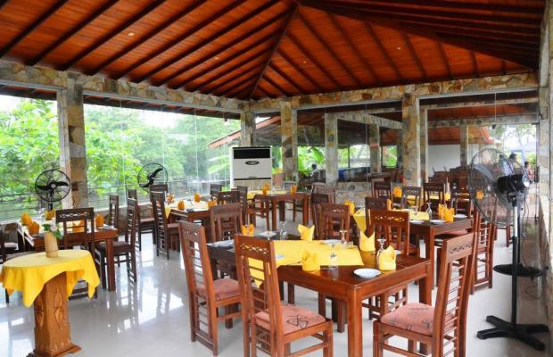 фотографии River View Hotel изображение №16