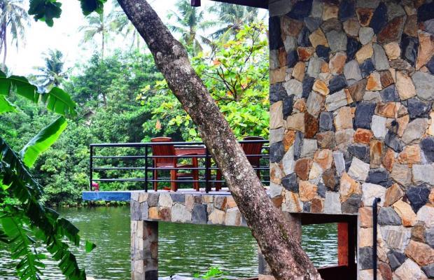 фотографии River View Hotel изображение №12