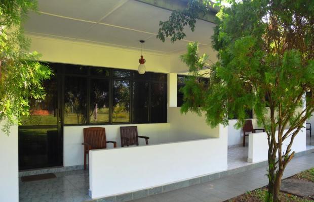 фотографии отеля River View Hotel изображение №11