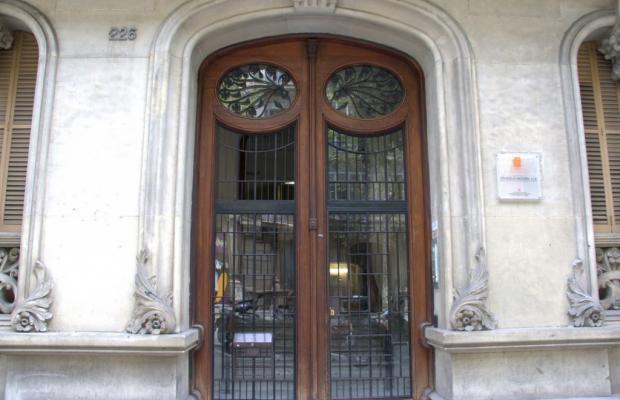 фотографии Barcelo Hostel изображение №40