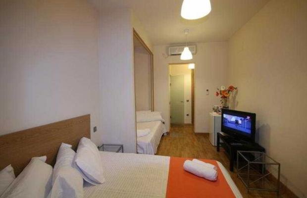 фото отеля Apartamentos Km1 Lavapies (ex. Apartamentos H2 Lavapies) изображение №13