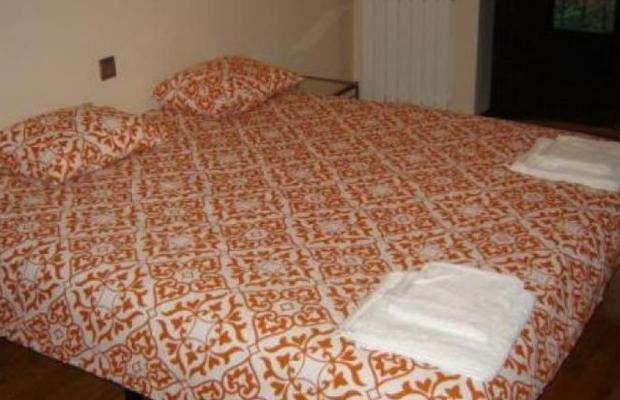фото отеля Apartamentos Km1 Lavapies (ex. Apartamentos H2 Lavapies) изображение №9