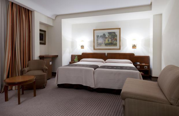 фотографии отеля Liabeny изображение №15