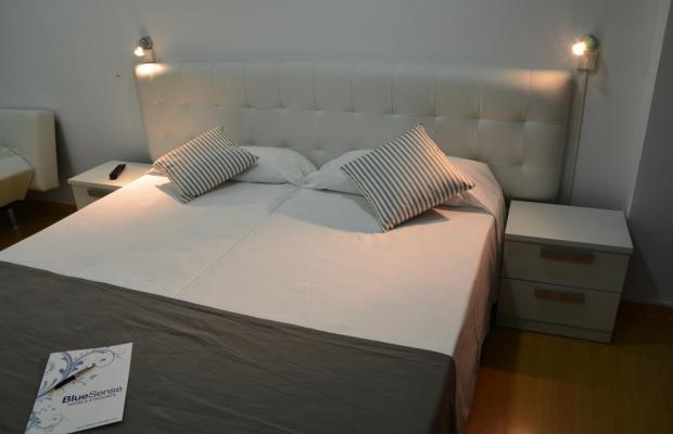фотографии Hotusa Apartamentos Andromeda изображение №24