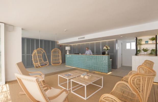 фото Cabot Hobby Club Apartments изображение №18