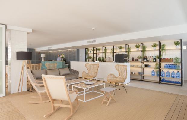 фото отеля Cabot Hobby Club Apartments изображение №9