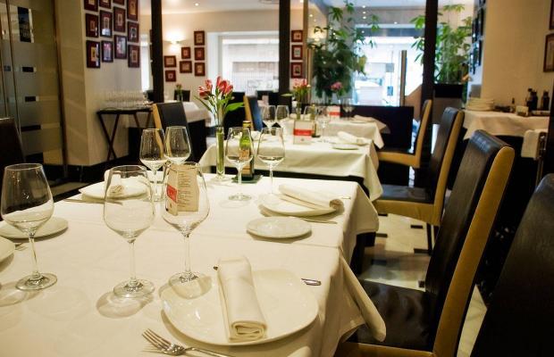 фото отеля Lusso Infantas изображение №29