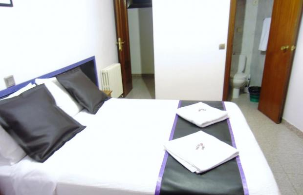 фото отеля Hostal Chelo изображение №17
