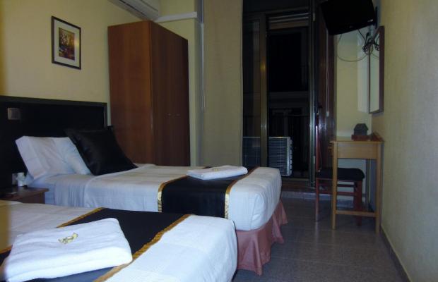 фото отеля Hostal Chelo изображение №9