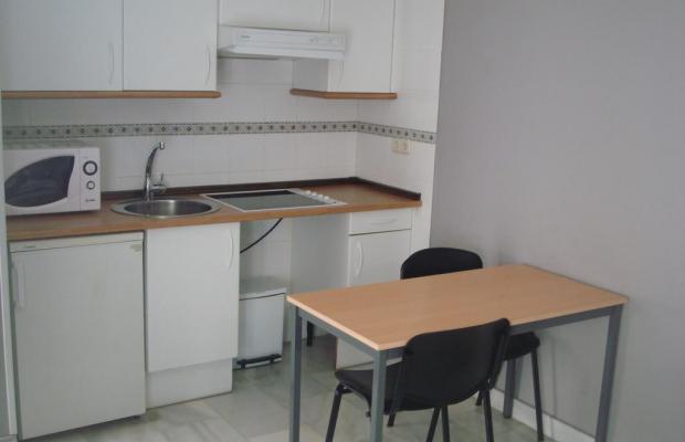 фото отеля Hotusa Apartamentos Principe 11 изображение №5