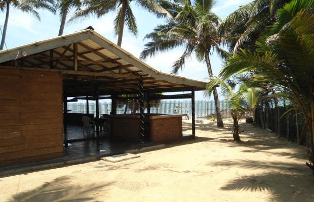 фото отеля Ranveli Beach Resort  изображение №25