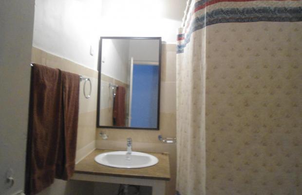 фотографии отеля Ranveli Beach Resort  изображение №19
