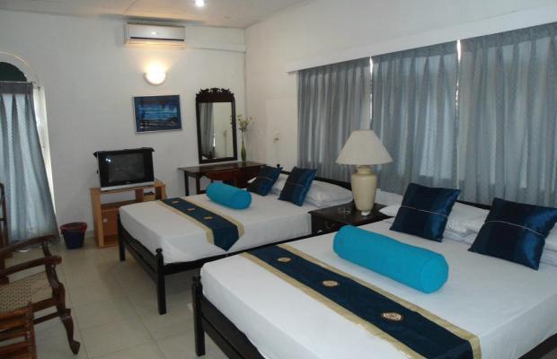 фото Ranveli Beach Resort  изображение №18