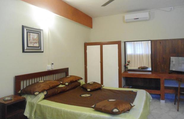 фото Ranveli Beach Resort  изображение №10