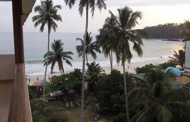 фото отеля Sunbeam Beach Resort изображение №5