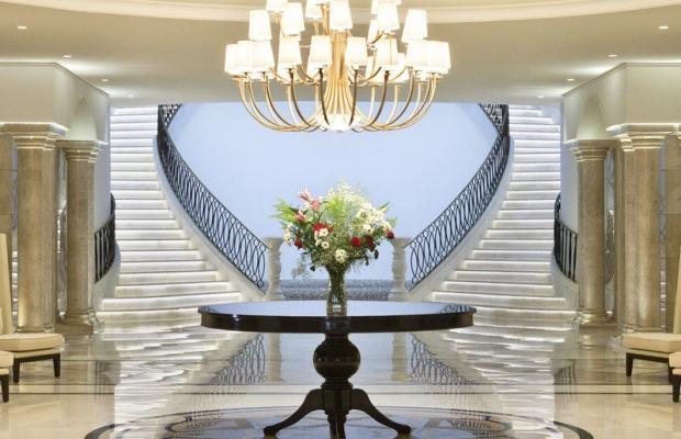 фотографии отеля Premier Palace Hotel  (ex. Vertia Luxury Resort) изображение №23