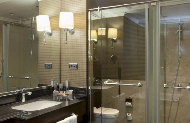 фотографии отеля Premier Palace Hotel  (ex. Vertia Luxury Resort) изображение №11