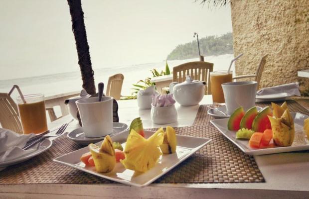 фото отеля Mirissa bay Resort изображение №5