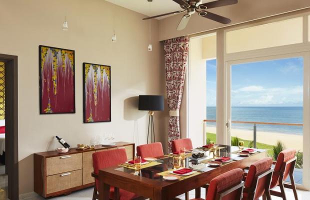 фотографии отеля Heritance Negombo (ех. Browns Beach) изображение №7