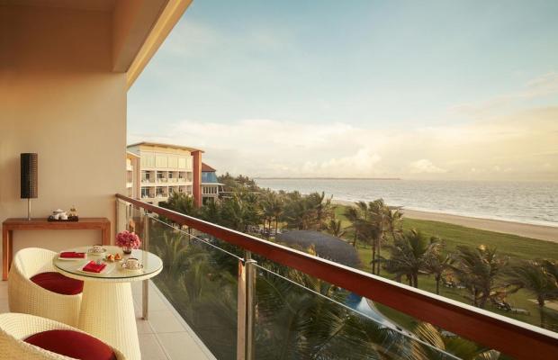фото отеля Heritance Negombo (ех. Browns Beach) изображение №5